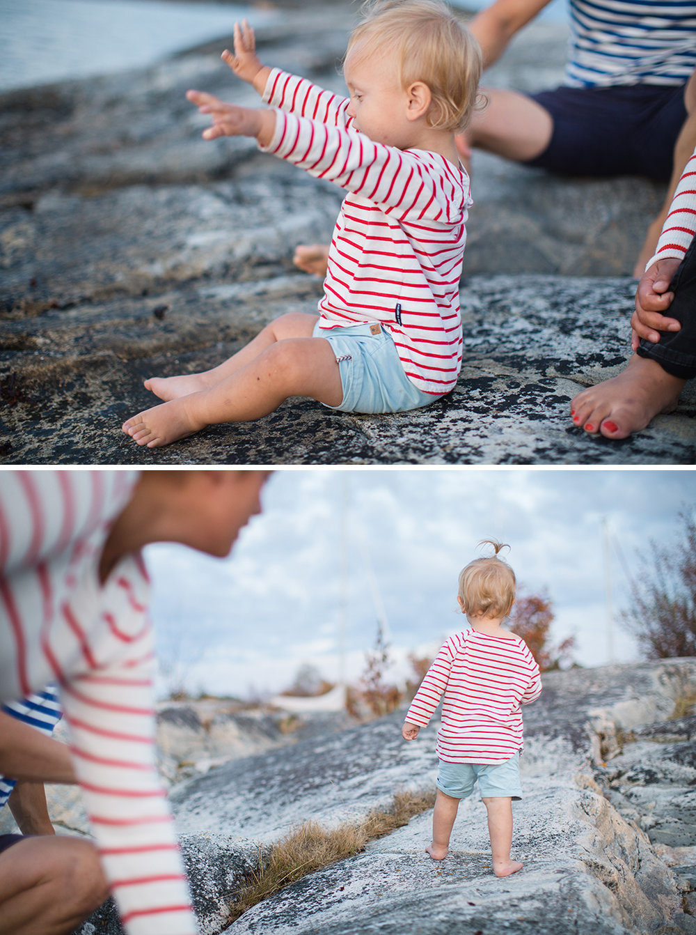 Familjefotografering-Stockholms_Skargard_5.jpg