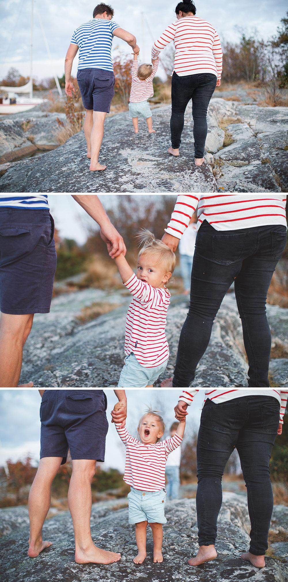 Familjefotografering-Stockholms_Skargard_6.jpg