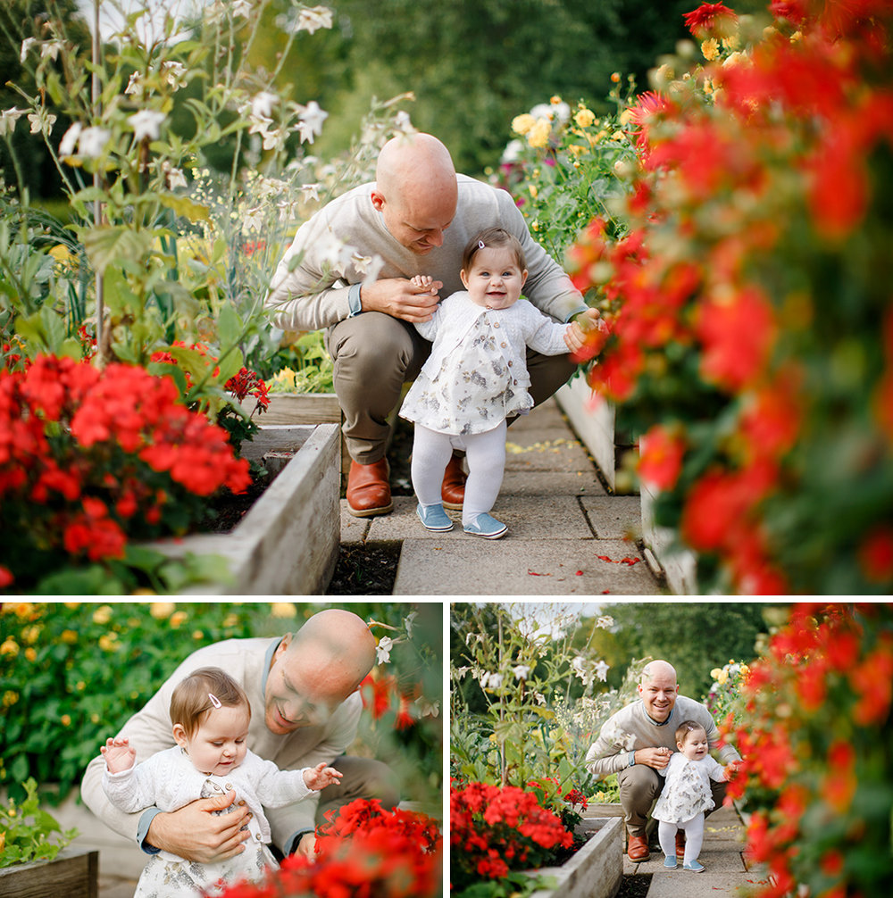 Forsta_familjefotografering_Stockholm_Familjefotograf_4.jpg