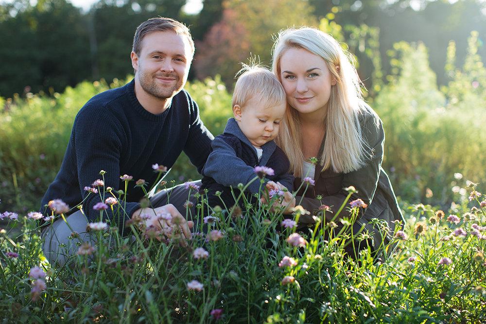 Lifestyle-familjefotograf_Stockholm-Anna-Sandstrom_4.jpg