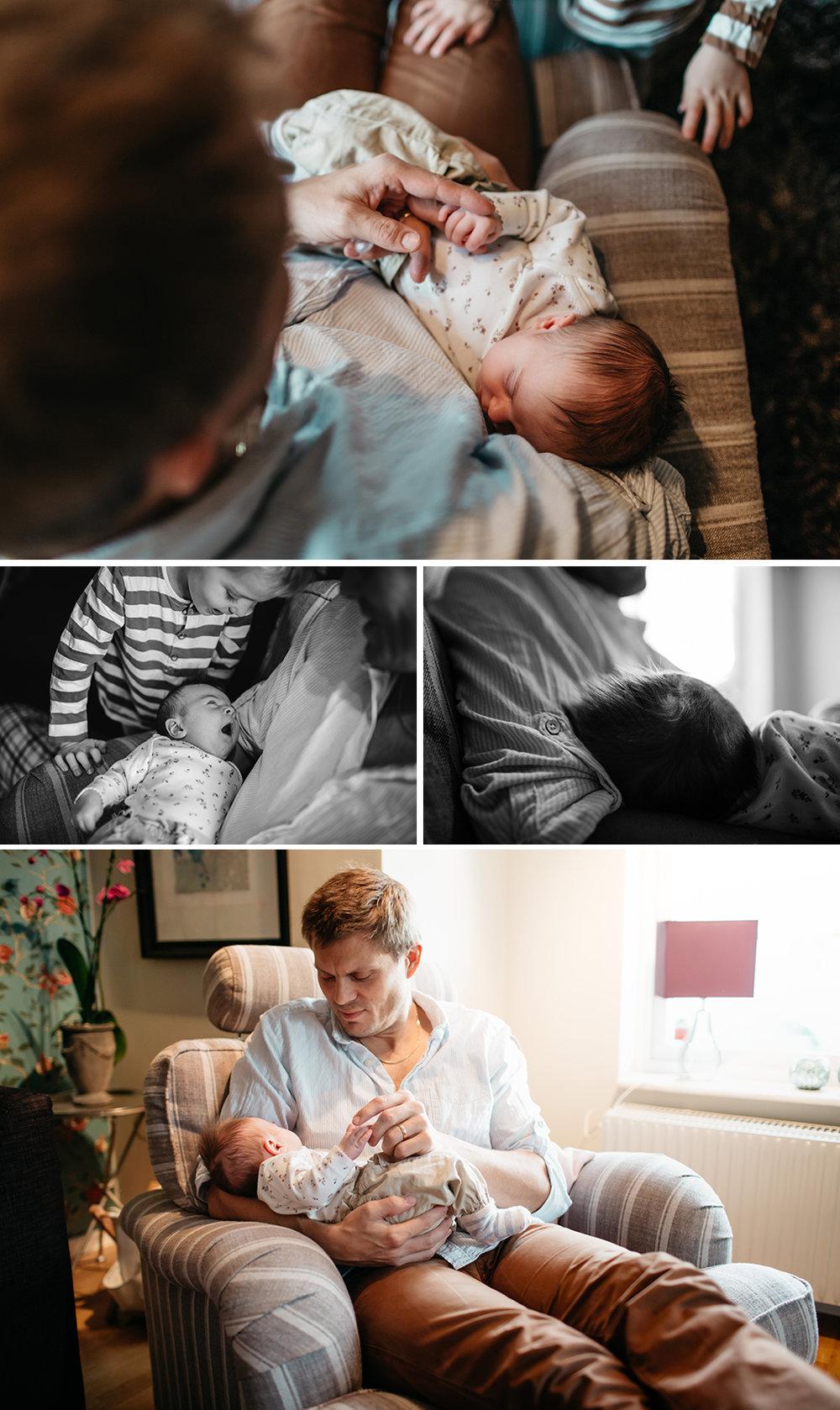 Nyfoddfotografering-lifestyle-familjefotograf-Stockholm_2.jpg