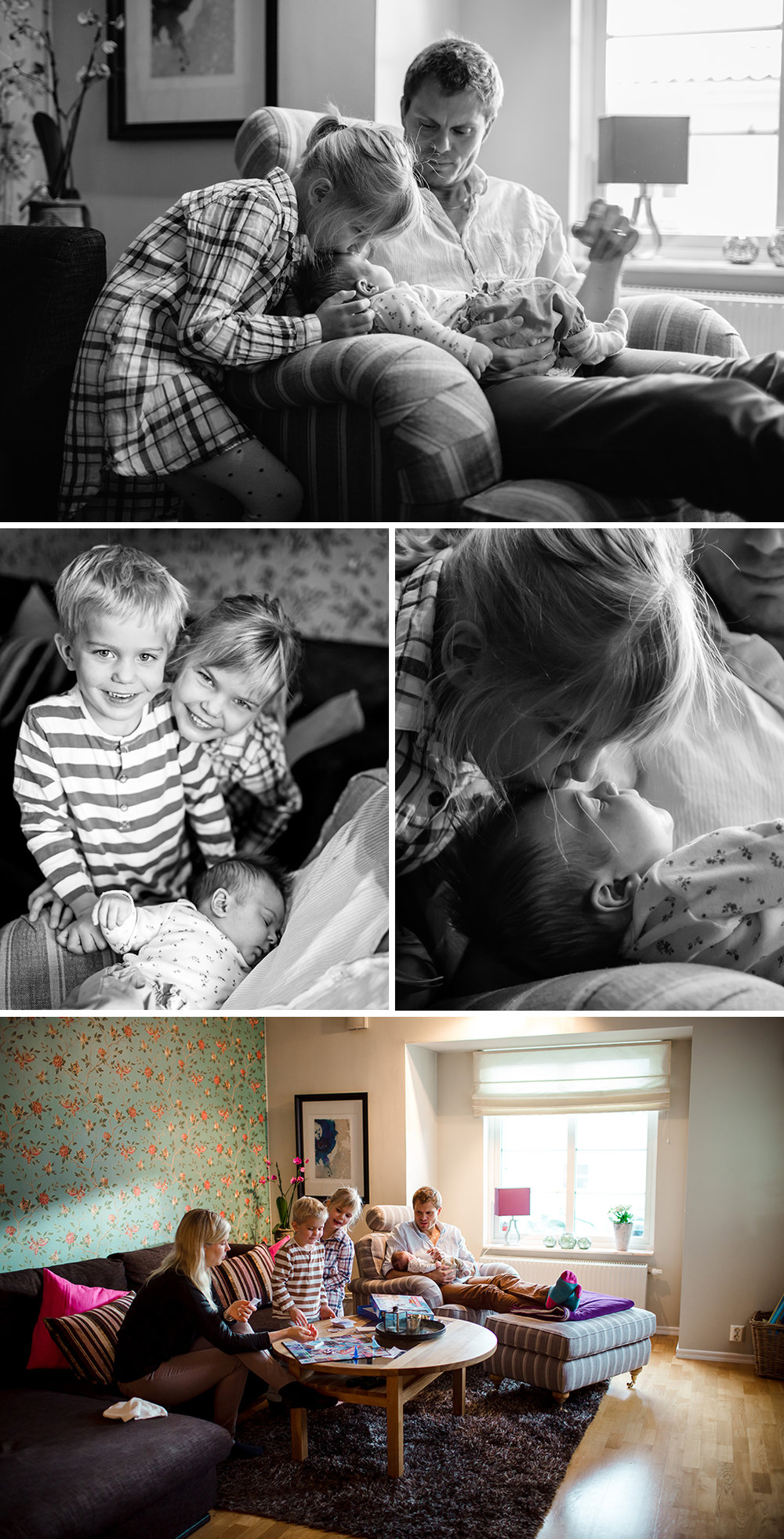 Nyfoddfotografering-lifestyle-familjefotografering-Stockholm-2.jpg