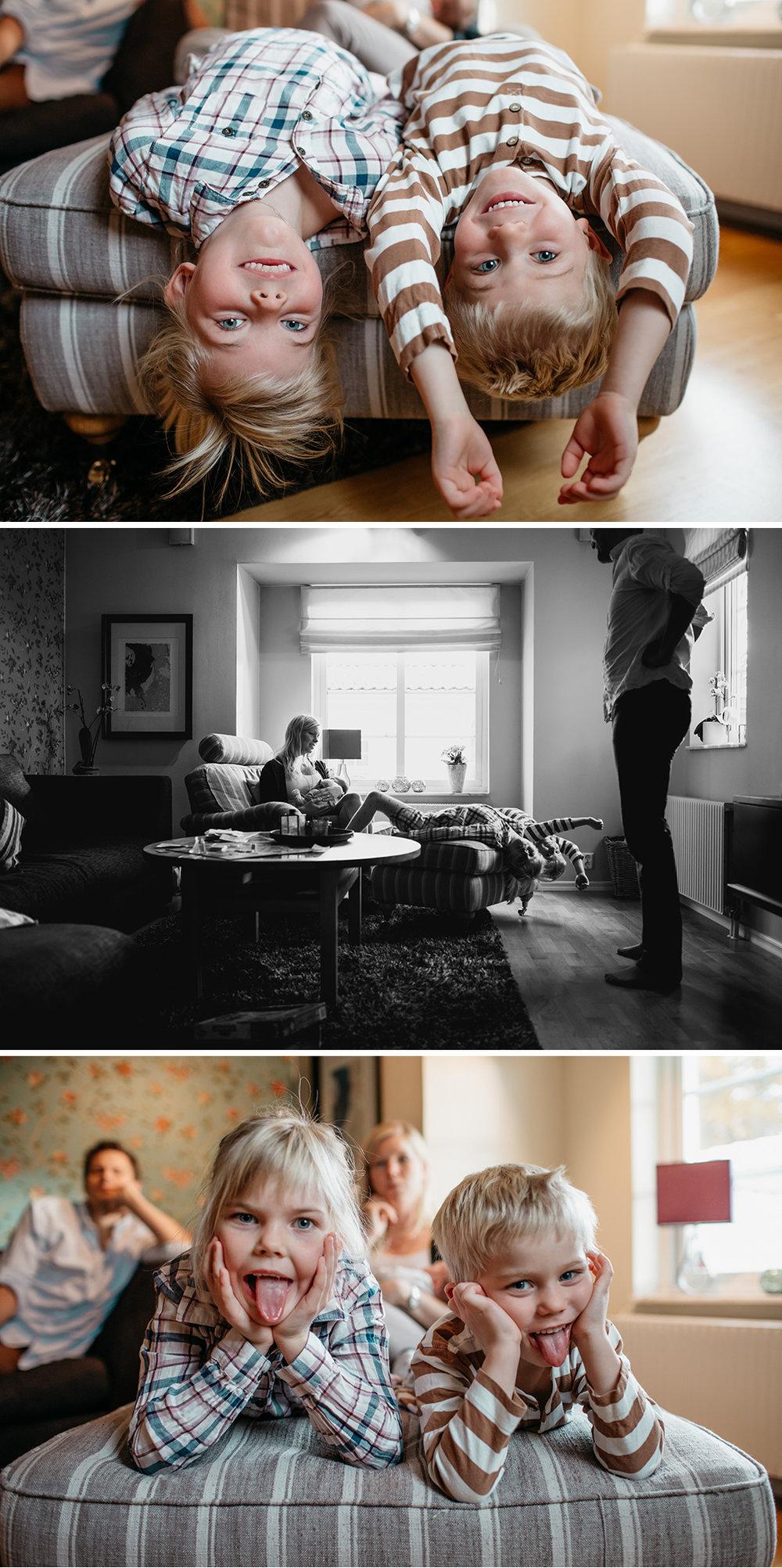 Nyfoddfotografering-lifestyle-familjefotografering-Stockholm-3.jpg