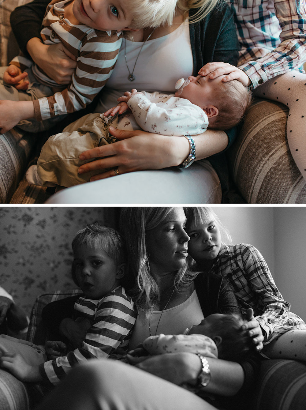 Nyfoddfotografering-lifestyle-familjefotografering-Stockholm-4.jpg