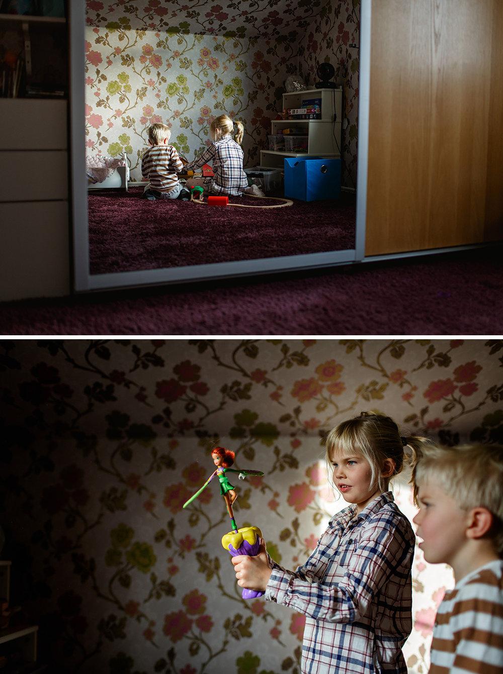 Nyfoddfotografering-lifestyle-familjefotograf-Stockholm_4.jpg