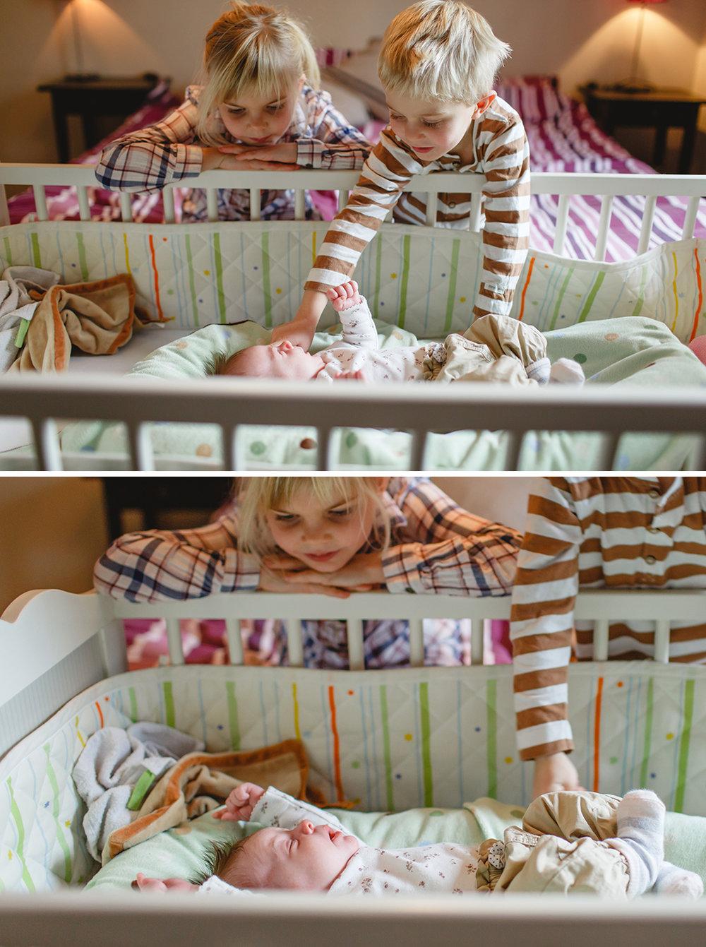 Nyfoddfotografering-lifestyle-familjefotografering-Stockholm-6.jpg