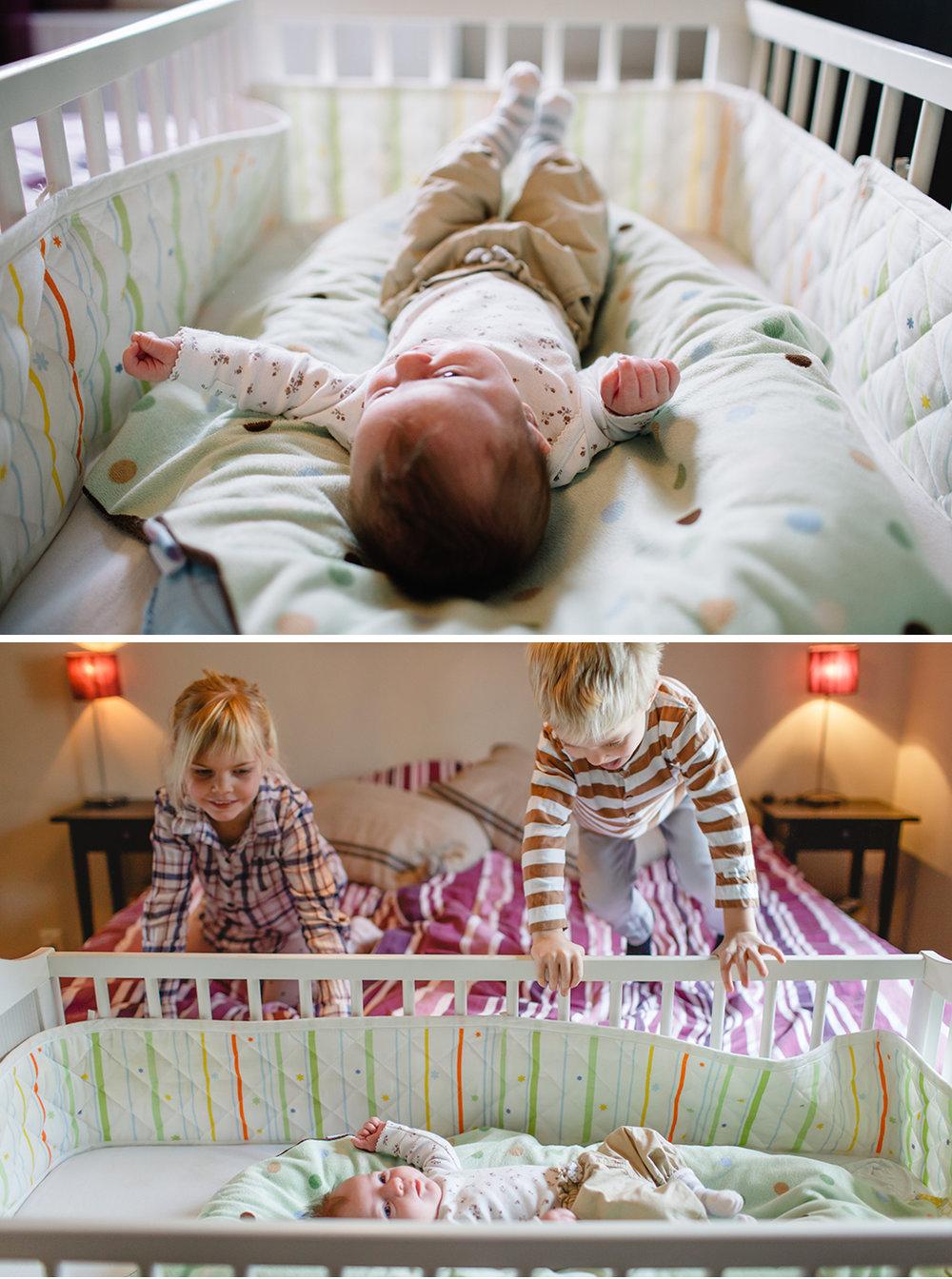 Nyfoddfotografering-lifestyle-familjefotografering-Stockholm-7.jpg