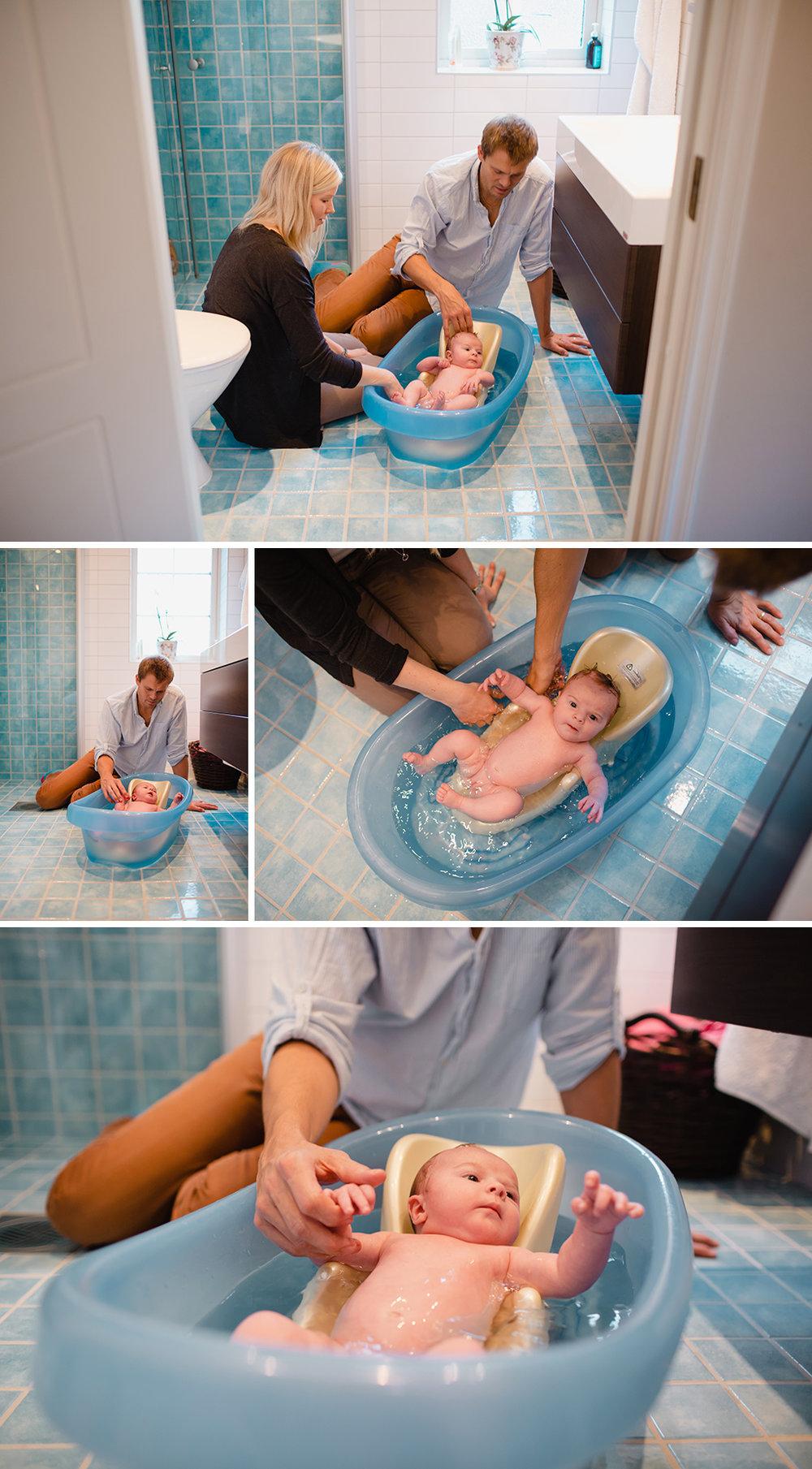Nyfoddfotografering-lifestyle-familjefotografering-Stockholm-11.jpg