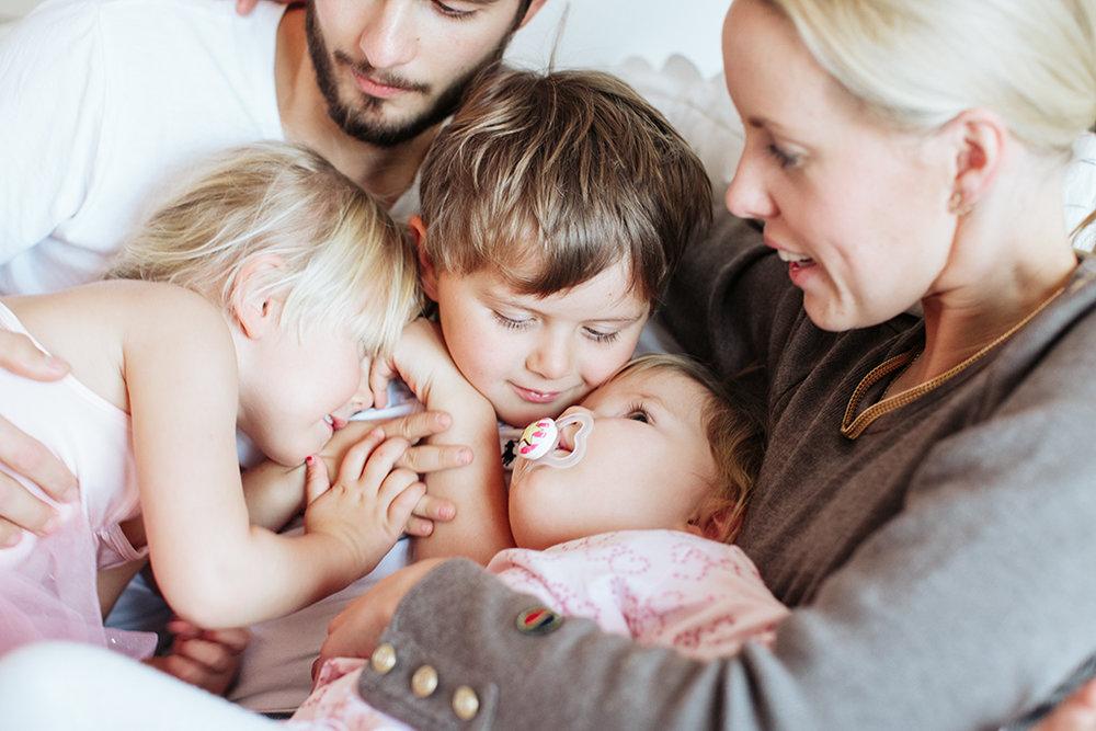 Familjefotograf_Lifestyle-fotograf_Stockholm_Evelina_Hinds_8.jpg