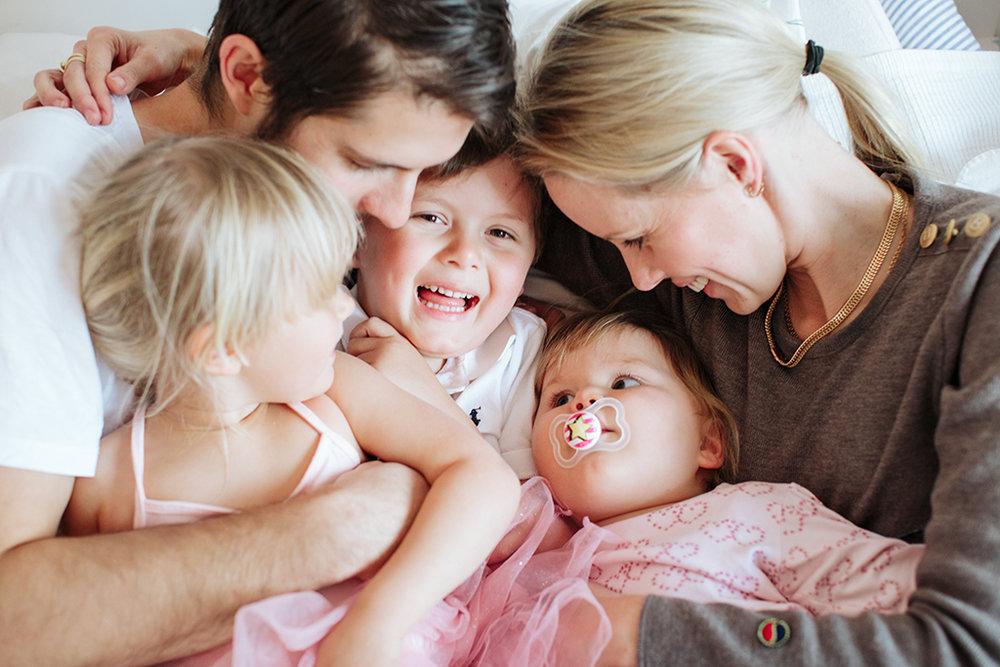Familjefotograf_Lifestyle-fotograf_Stockholm_Evelina_Hinds_6.jpg