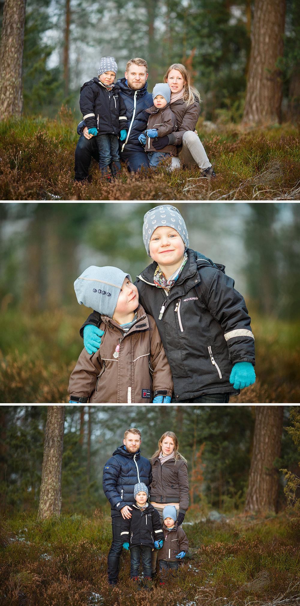 Vinter-familjefotografering-familjefotograf-Stockholm_1.jpg
