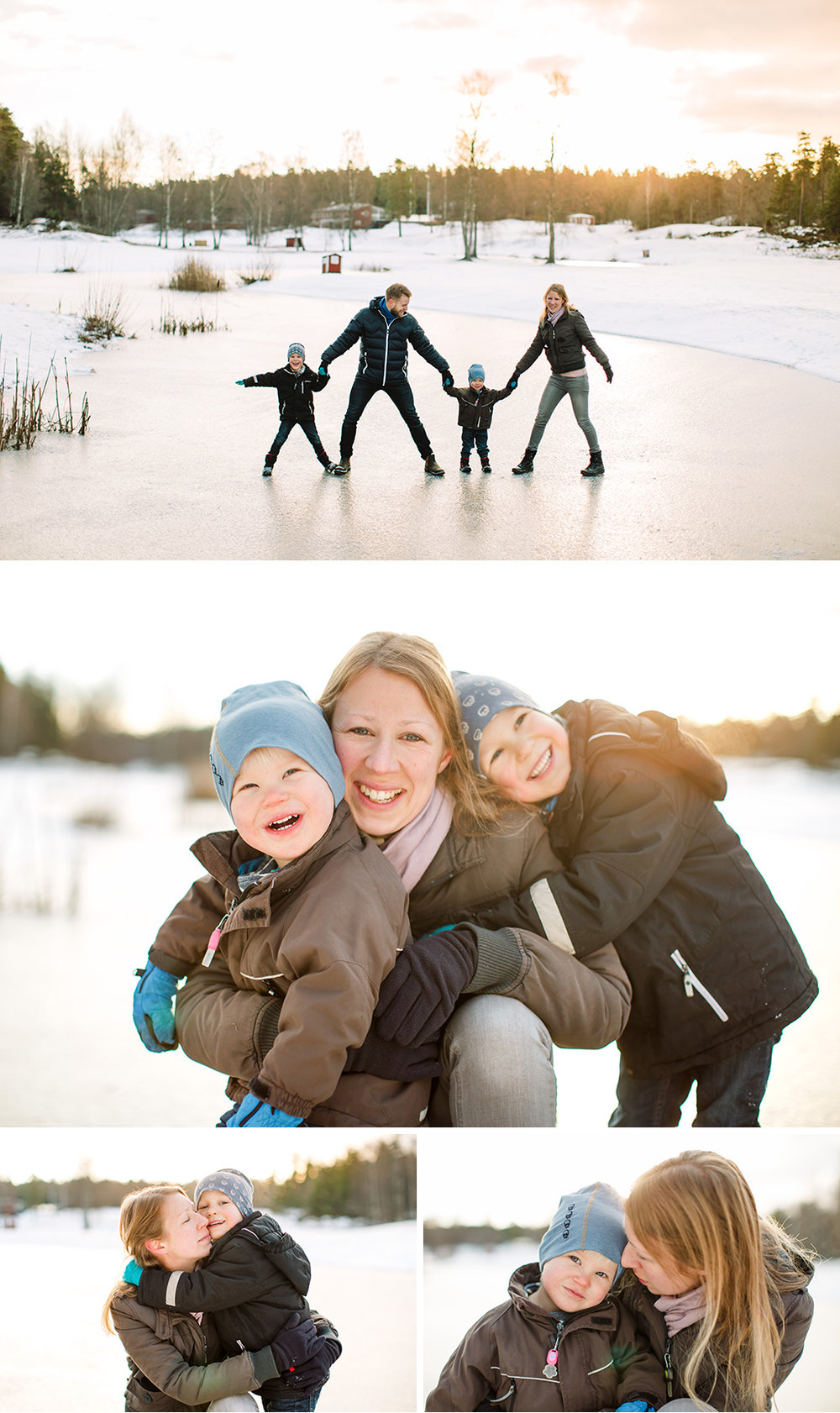 Vinter-familjefotografering-familjefotograf-Stockholm_2.jpg