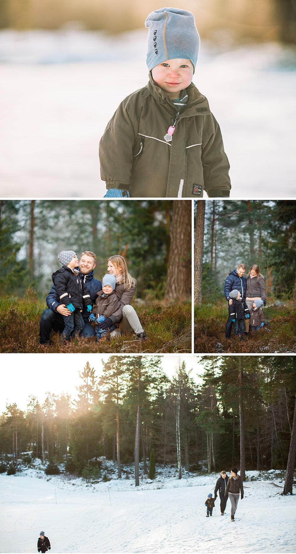 Vinterfotografering_Lifestyle_familjefotograf_stockholm-2.jpg