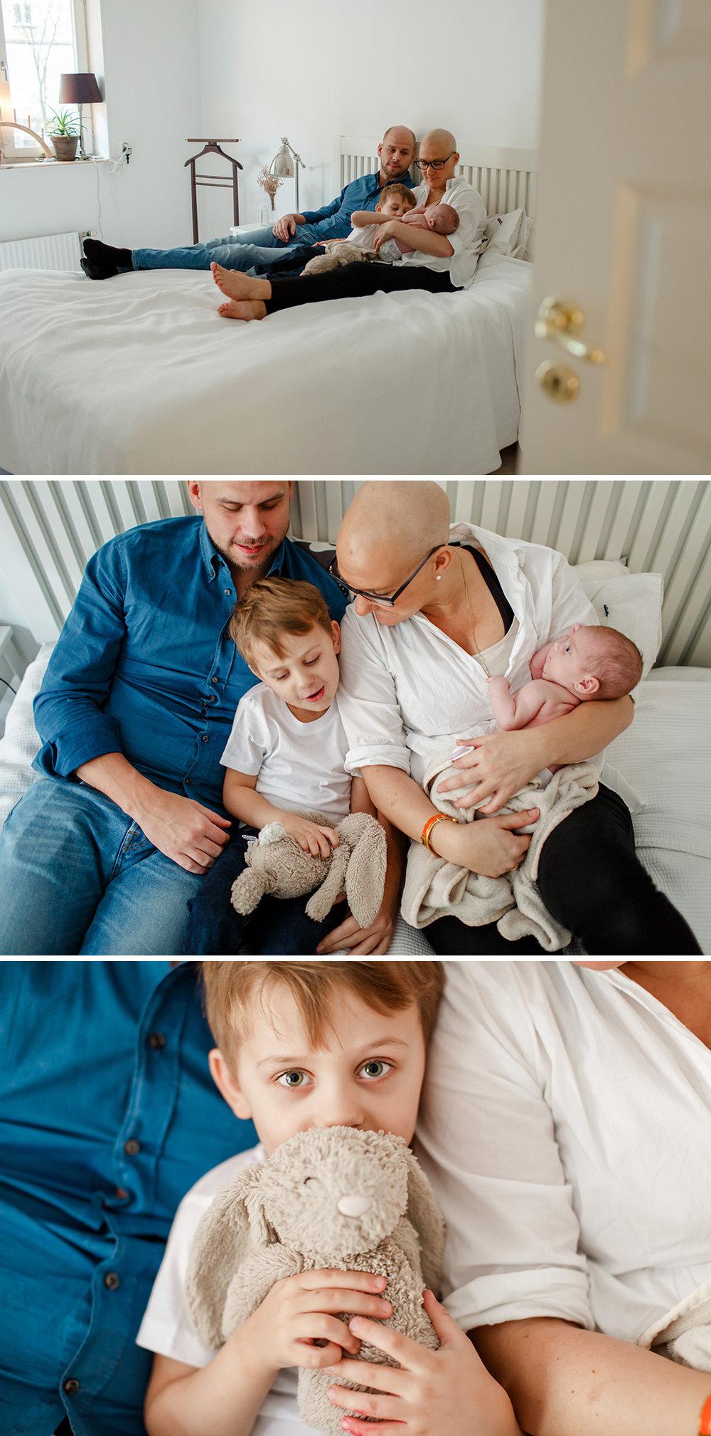Lifestyle-nyfoddfotografering_newbornphotography_familjefotograf_Stockholm_4.jpg