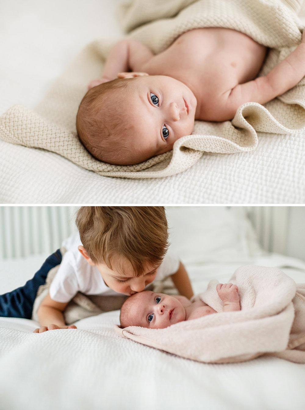 Lifestyle-nyfoddfotografering_newbornphotography_familjefotograf_Stockholm_5.jpg