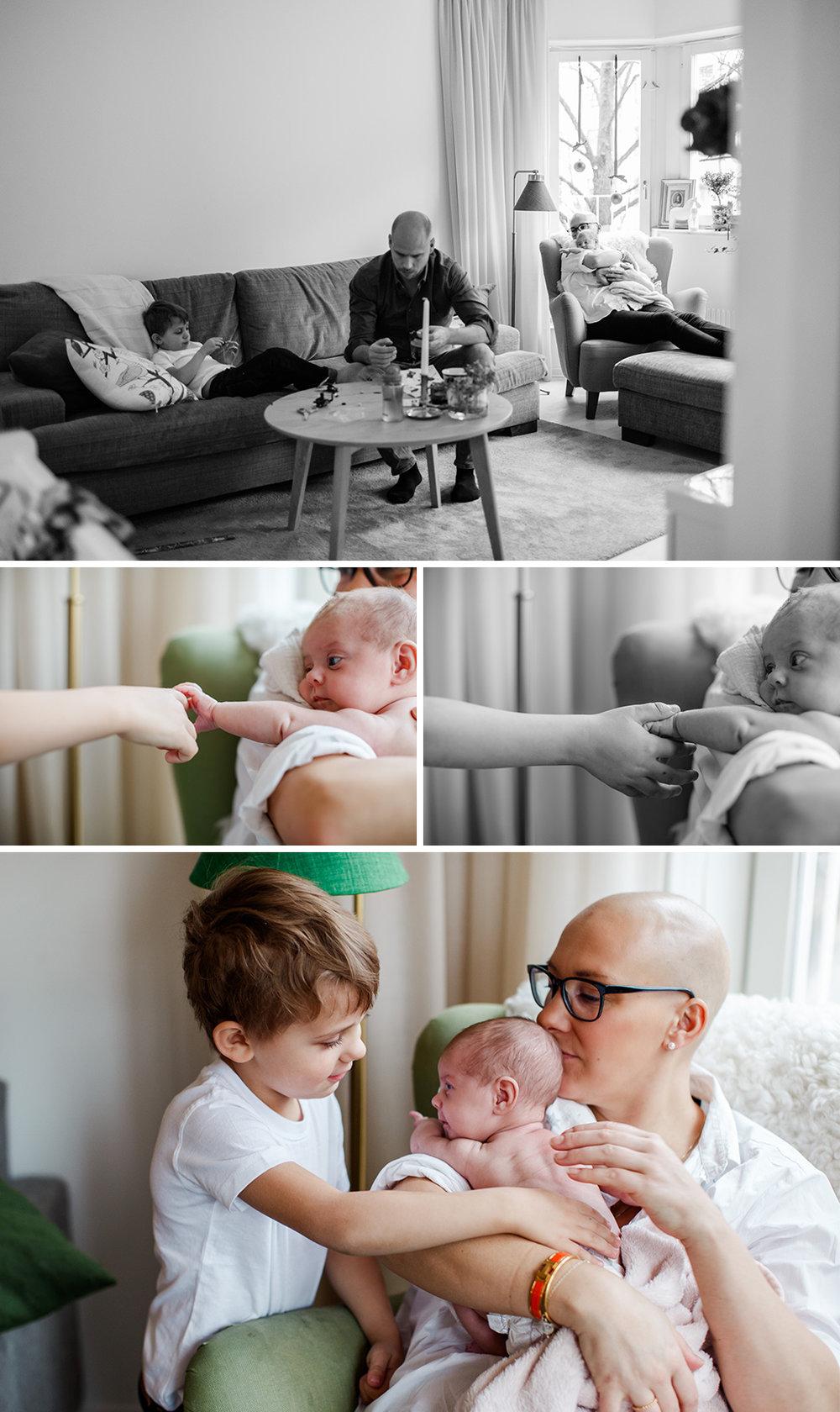 Lifestyle-nyfoddfotografering_newbornphotography_familjefotograf_Stockholm_6.jpg