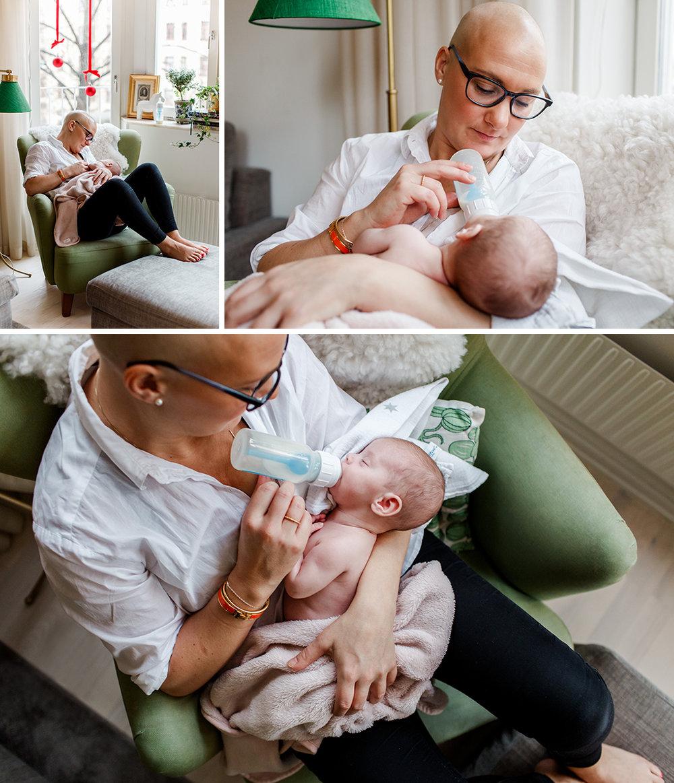Lifestyle-nyfoddfotografering_newbornphotography_familjefotograf_Stockholm_8.jpg