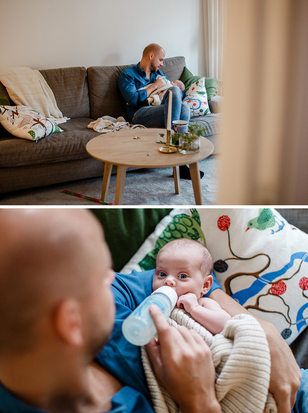 Lifestyle-nyfoddfotografering_newbornphotography_familjefotograf_Stockholm_9.jpg