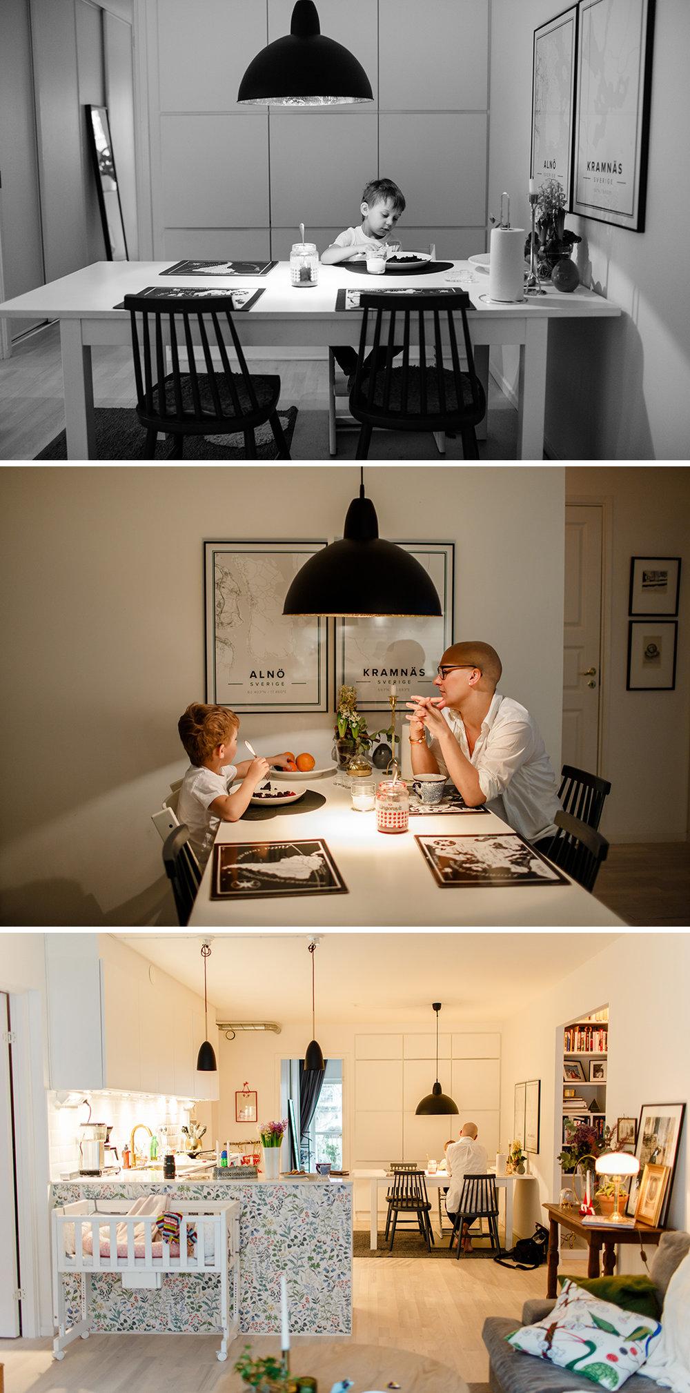 Lifestyle-nyfoddfotografering_newbornphotography_familjefotograf_Stockholm_10.jpg