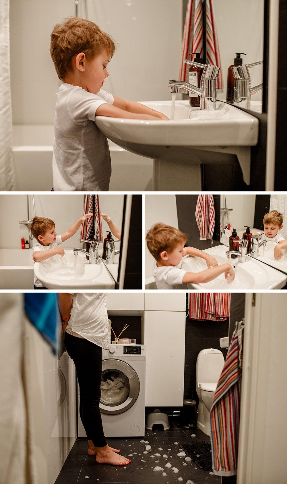 Lifestyle-nyfoddfotografering_newbornphotography_familjefotograf_Stockholm_12.jpg