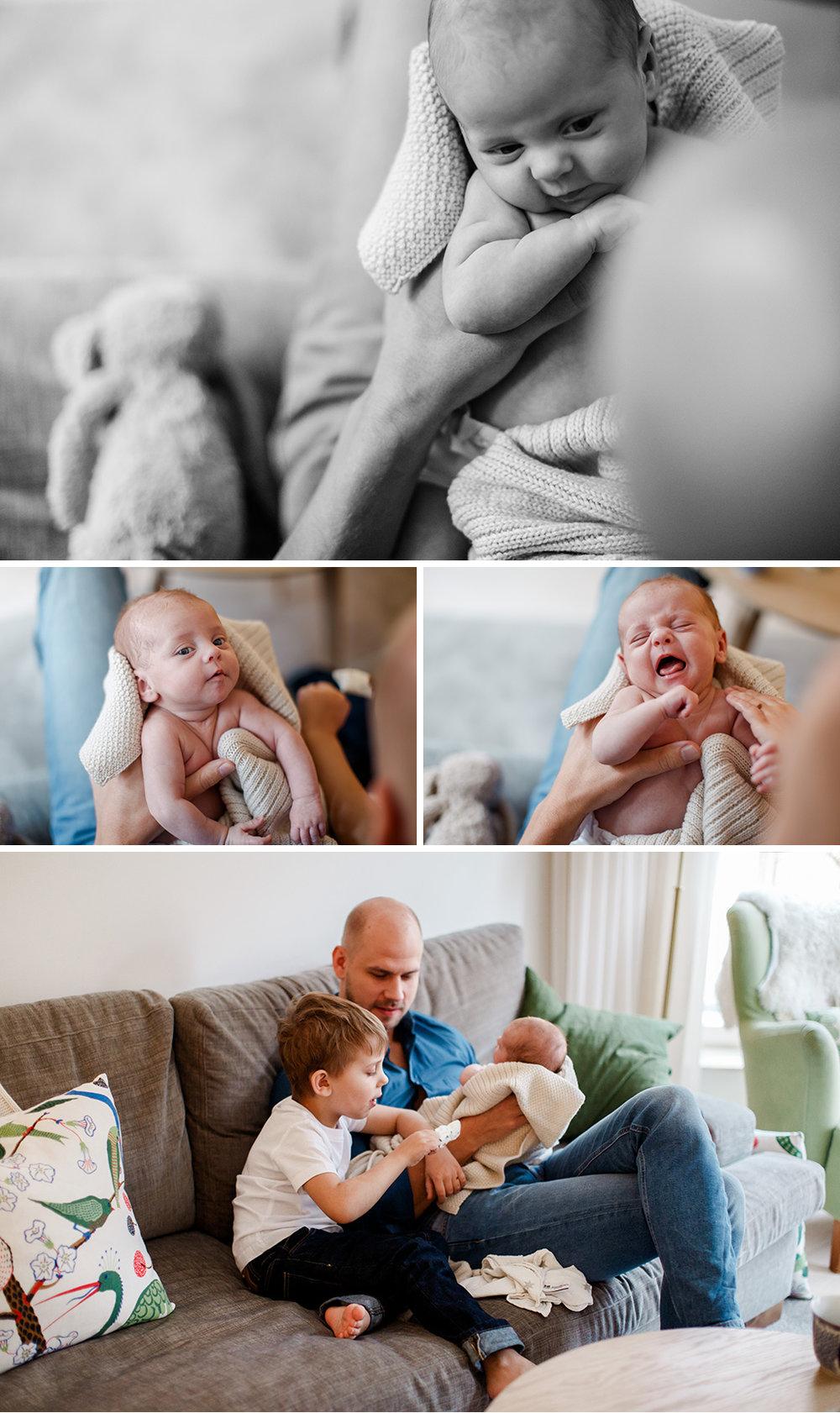 Lifestyle-nyfoddfotografering_newbornphotography_familjefotograf_Stockholm_15.jpg