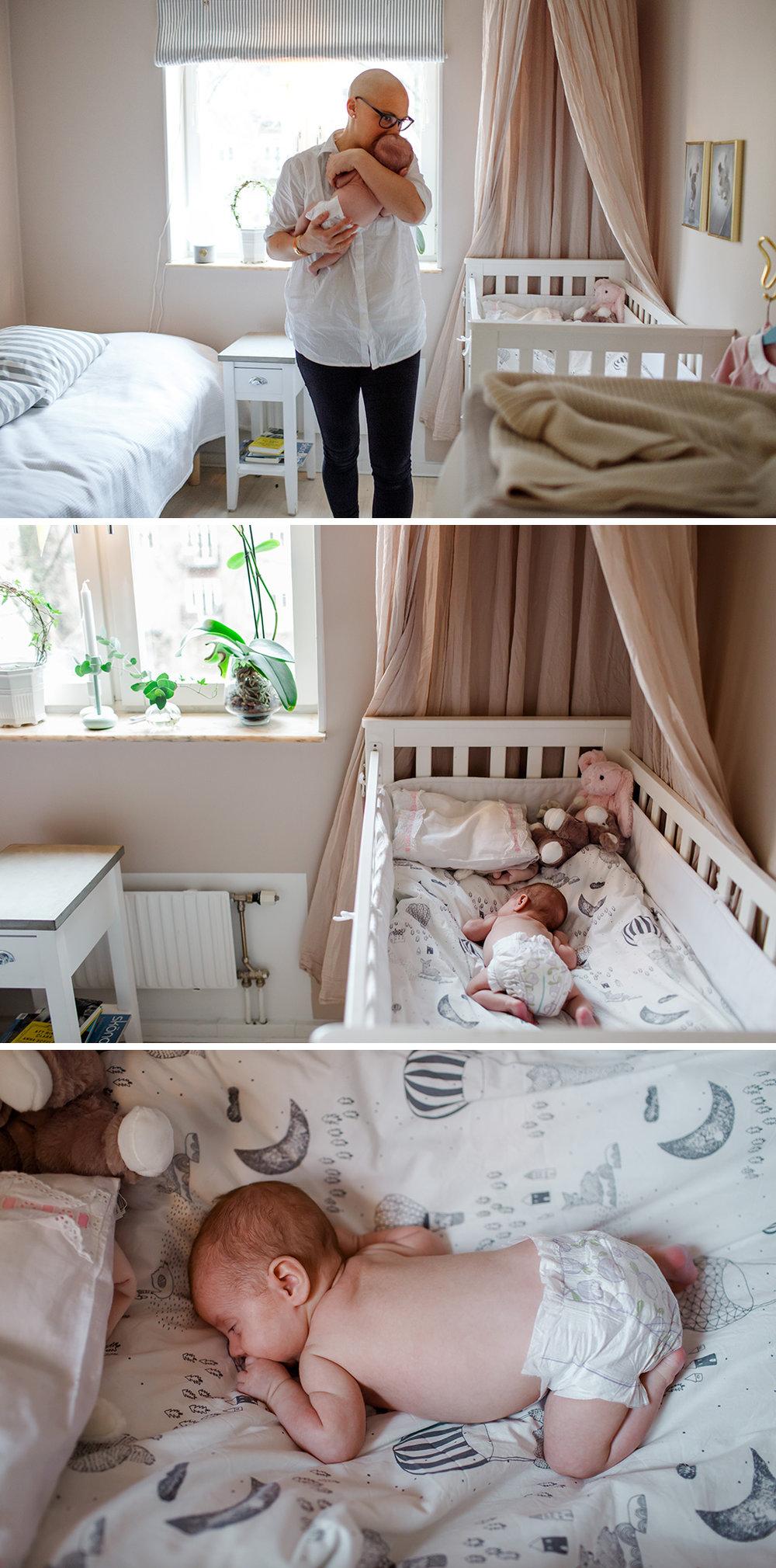 Lifestyle-nyfoddfotografering_newbornphotography_familjefotograf_Stockholm_19.jpg