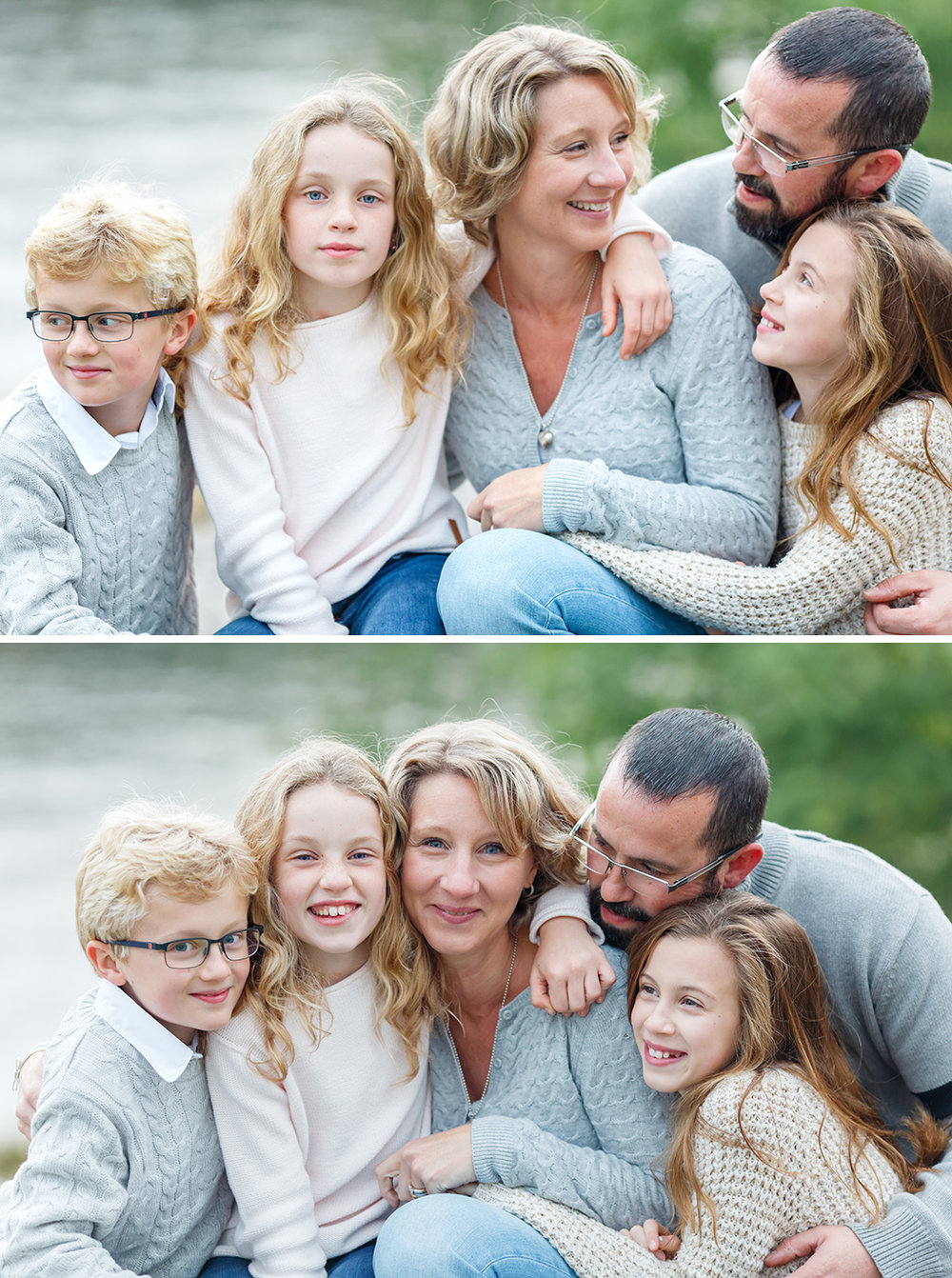 Familjefotografering_i-Stockholm_Lifestyle-familjefotograf-Anna-Sandstrom_8.jpg