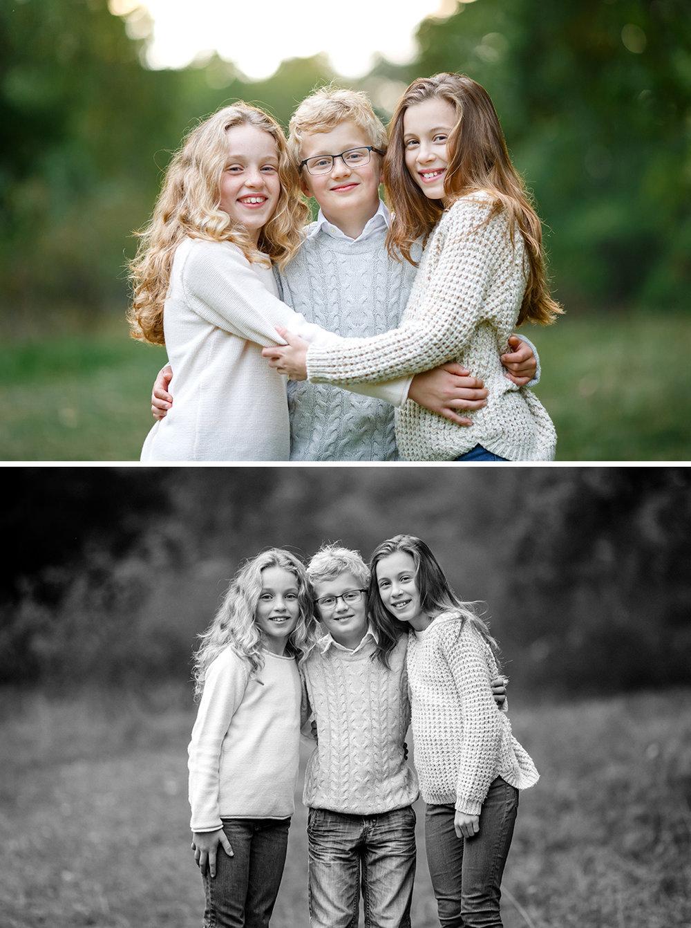Familjefotografering_i-Stockholm_Lifestyle-familjefotograf-Anna-Sandstrom_15.jpg