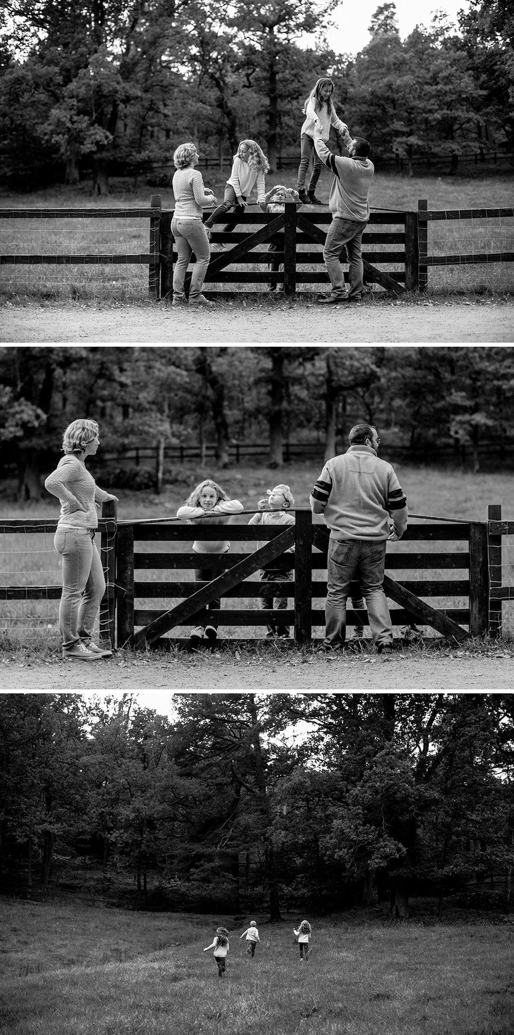 Familjefotografering_i-Stockholm_Lifestyle-familjefotograf-Anna-Sandstrom_17.jpg