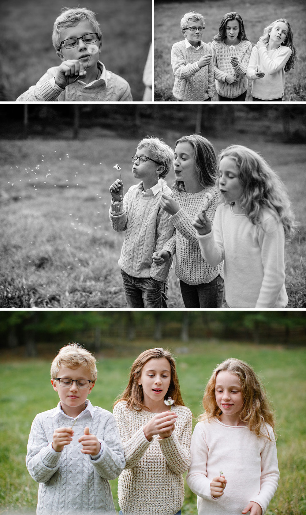 Familjefotografering_i-Stockholm_Lifestyle-familjefotograf-Anna-Sandstrom_18.jpg