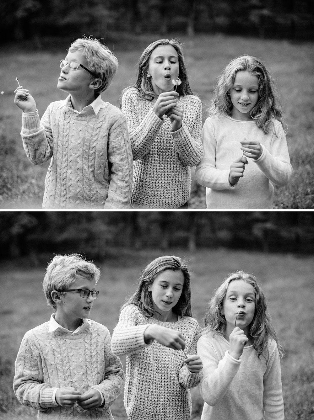 Familjefotografering_i-Stockholm_Lifestyle-familjefotograf-Anna-Sandstrom_19.jpg