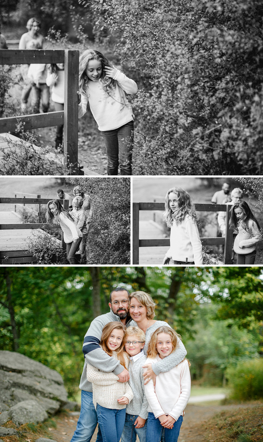 Familjefotografering_i-Stockholm_Lifestyle-familjefotograf-Anna-Sandstrom_3.jpg