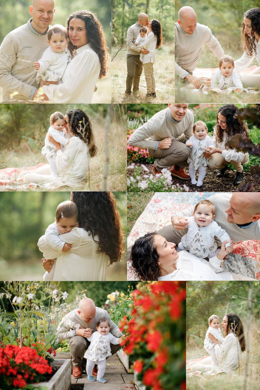 Familjefotografering-Stockholm-Anna-Sandstrom_familjefotograf.jpg