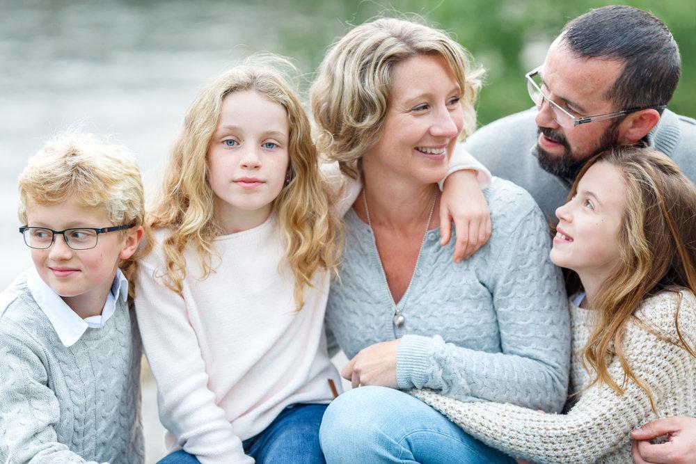 Familjefotografering-Stockholm-Familjefotograf_Anna-Sandstrom.jpg