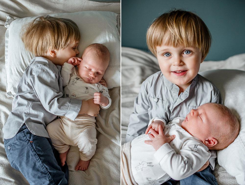 Nyfoddfotografering-Hemma-hos-fotografering-Familjefotograf-Stockholm.jpg