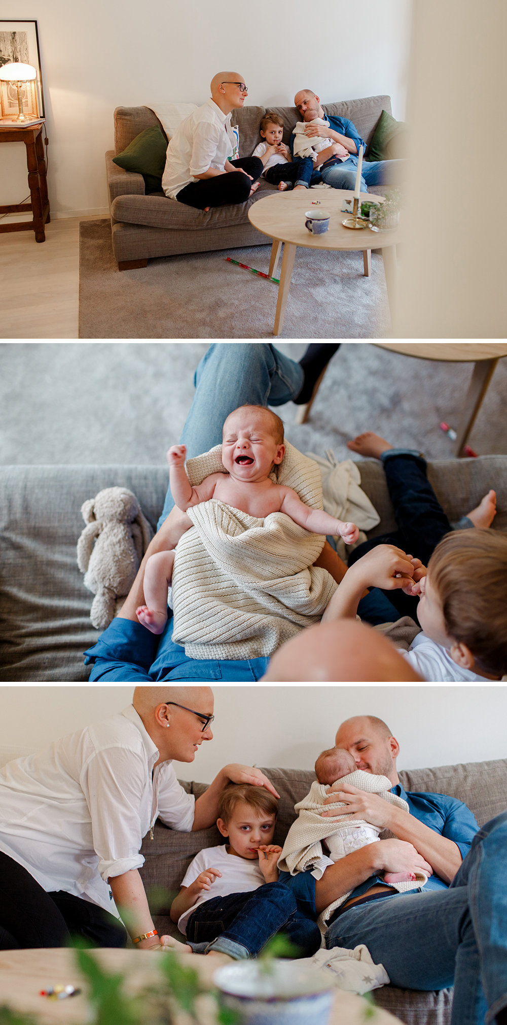 Lifestyle-nyfoddfotografering_newbornphotography_familjefotograf_Stockholm_16.jpg