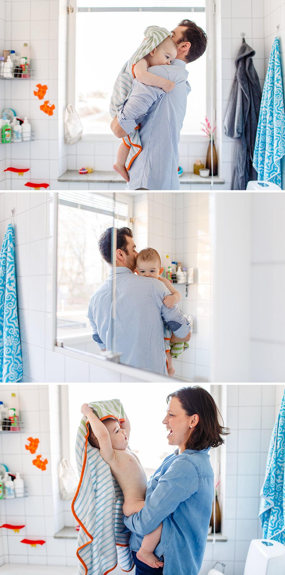 Hemma-hos-fotografering_Familjefotograf_Stockholm_Anna-Sandstrom_16 (kopia).jpg