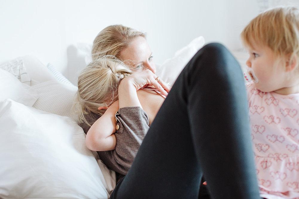 Familjefotograf_Lifestyle-fotograf_Stockholm_Evelina_Hinds_15.jpg