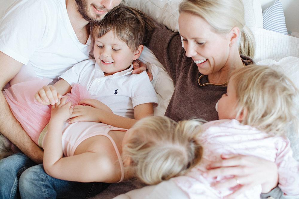Familjefotograf_Lifestyle-fotograf_Stockholm_Evelina_Hinds_9.jpg