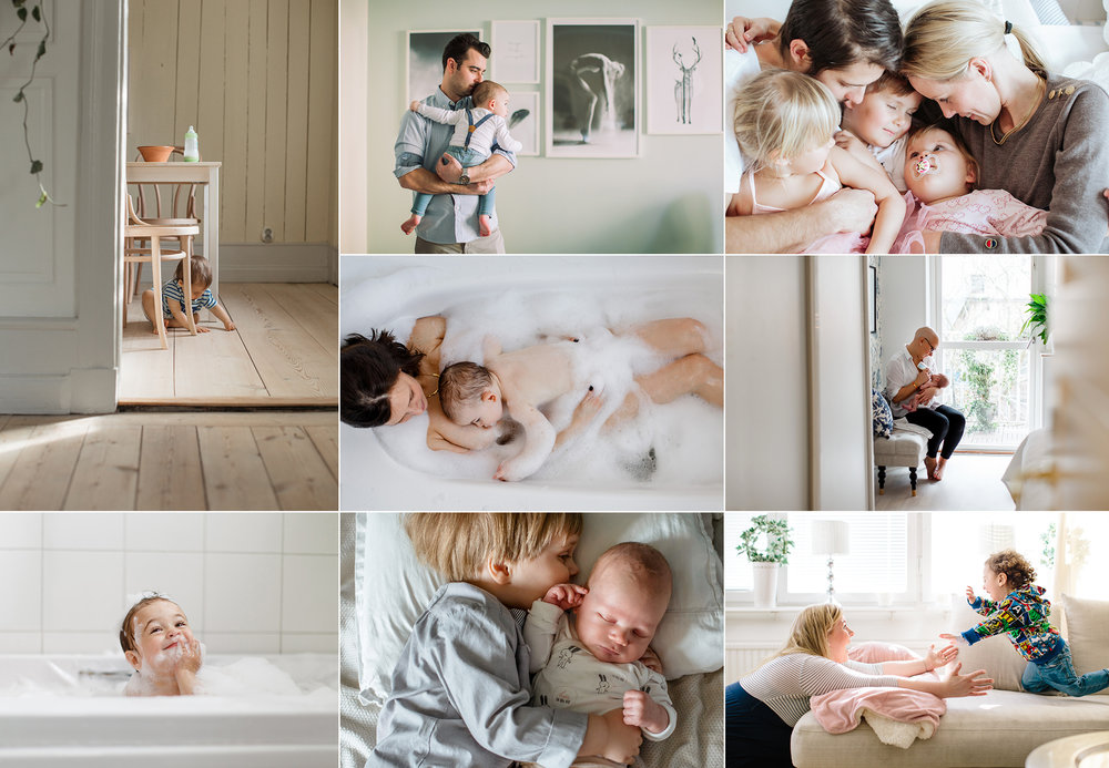 Lifestyle-familjefotografering-Stockholm-Familjefotograf_Anna-Sandstrom-1.jpg
