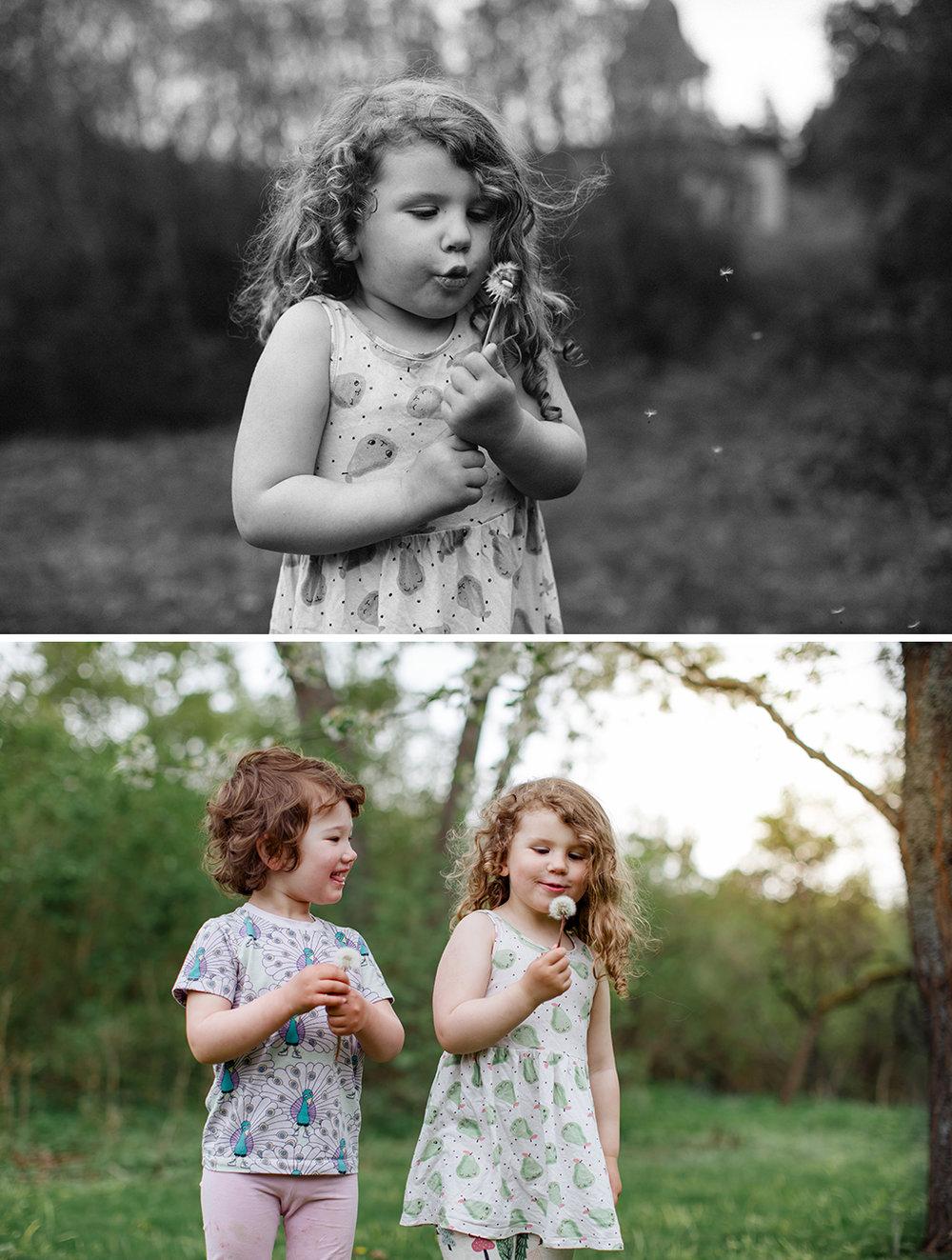 Barnfotografering-Stockholm-Familjefotograf-Stockholm-7.jpg