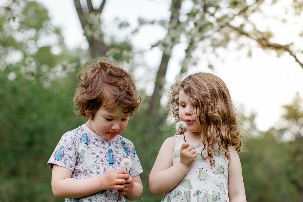 Barnfotografering-Stockholm-Familjefotograf-Stockholm-9.jpg