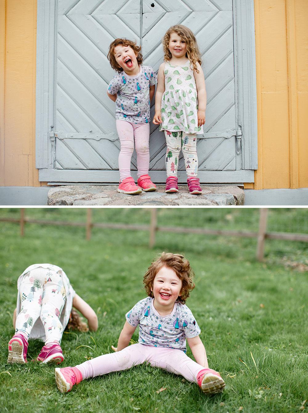 Barnfotografering-Stockholm-Familjefotograf-Stockholm-1.jpg