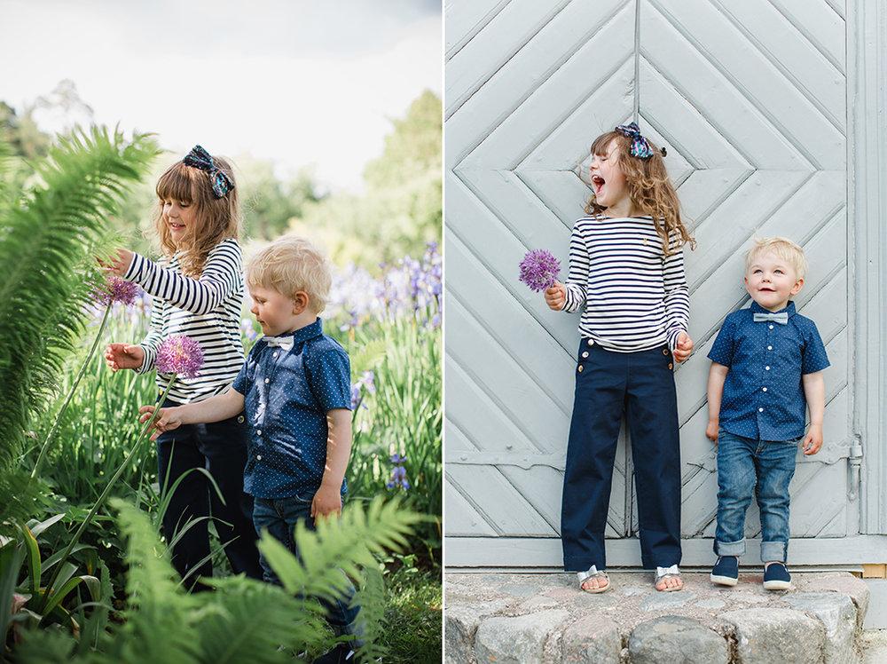 Barnfotografering_Familjefotograf_Stockholm.jpg