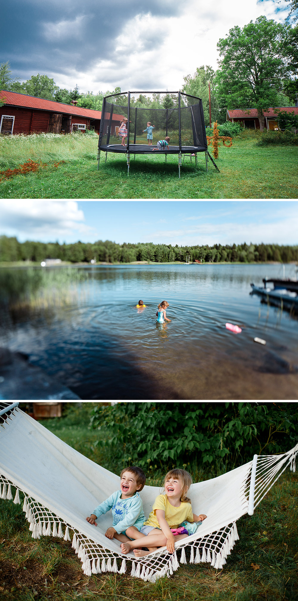 Lifestyle-familjefotograf_Stockholm_Sommar_barnfotografering_1.jpg