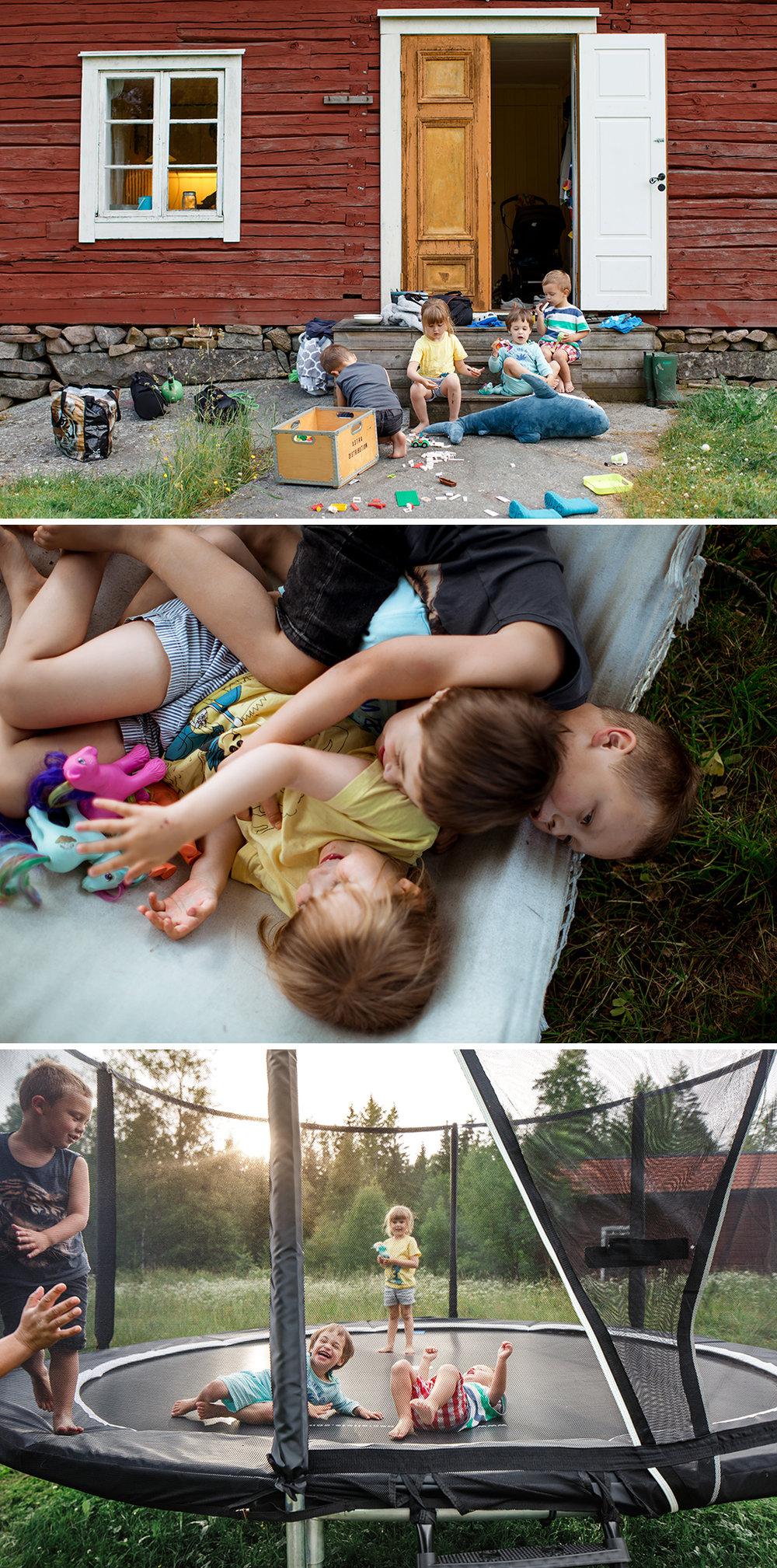 Lifestyle-familjefotograf_Stockholm_Sommar_barnfotografering.jpg