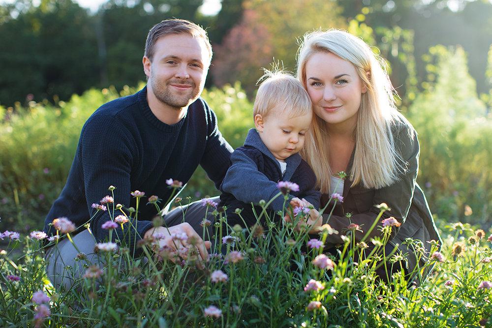 Familjefotografering_Stockholm_Familjefotograf_Familjebild_3.jpg