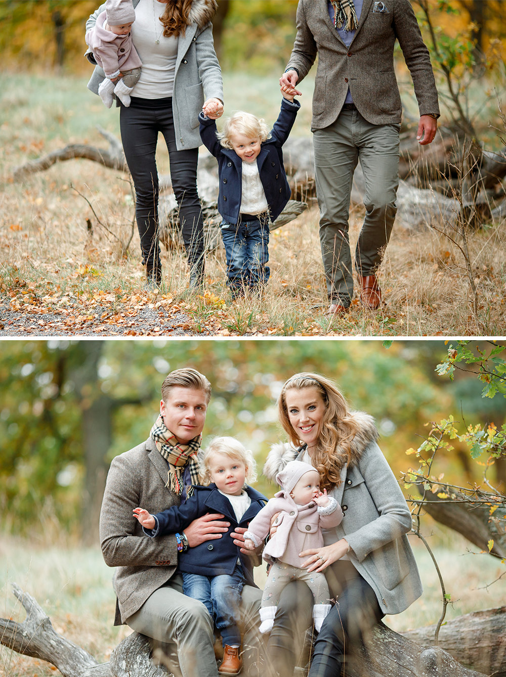 Familjefotografering_Hostfotografering_Familjefotograf-Stockholm_1.jpg