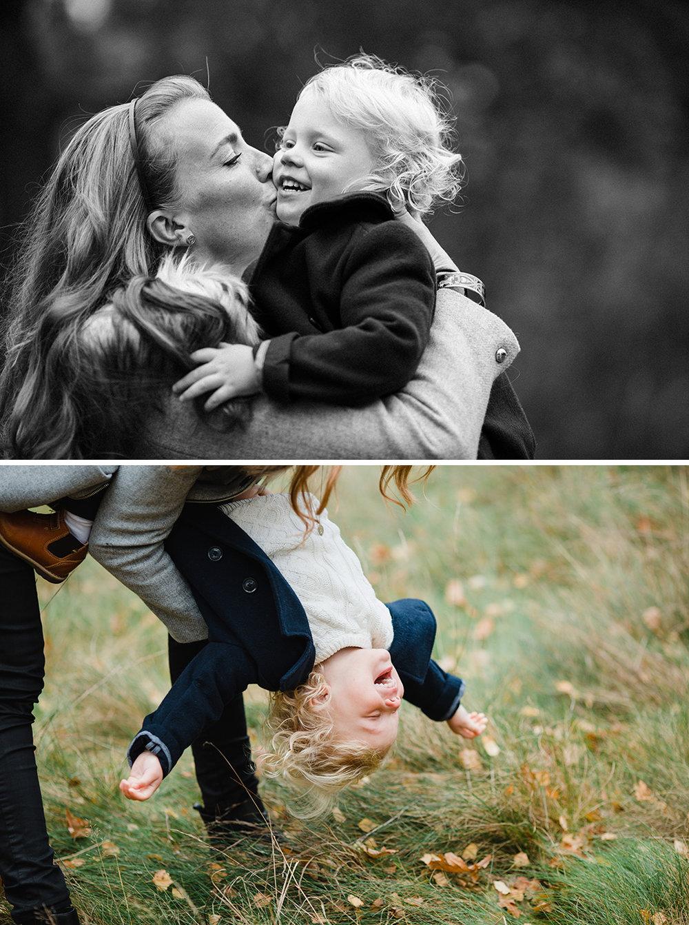 Familjefotografering_Hostfotografering_Familjefotograf-Stockholm_4.jpg