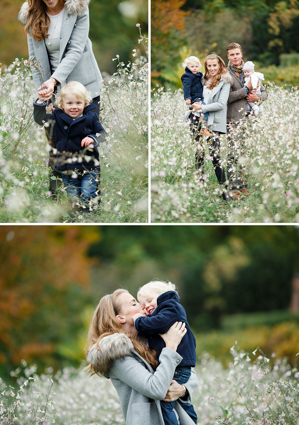 Familjefotografering_Hostfotografering_Familjefotograf-Stockholm_7.jpg